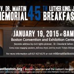 mlk_breakfast_email_stcyps_spotlight_printable